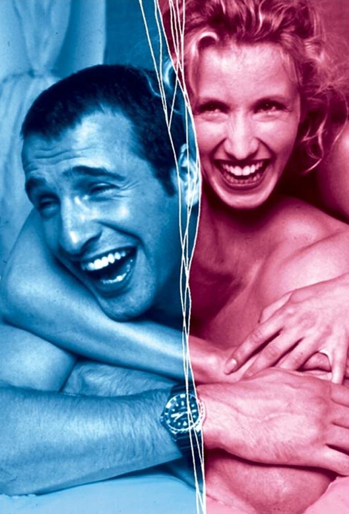 My Big Fat Greek Wedding 2 (2016) sa prevodom - Popcorn Online