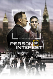 Person of Interest - S03E21