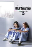 Grey's Anatomy - S10E21