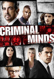 Criminal Minds - S09E22