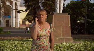 golaya-kamenskaya-iz-seriala-kamenskaya