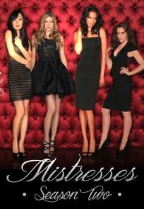 Mistresses (US) saison 2 en français