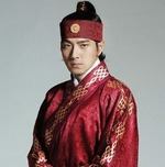 TV Time - Jumong (TVShow Time)