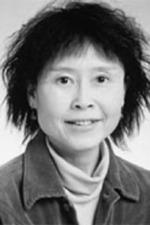Yuuko Mogi