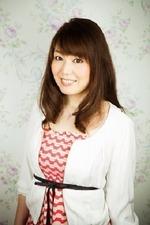 Yukiko Mizuochi