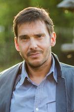 Alexandre Thibault