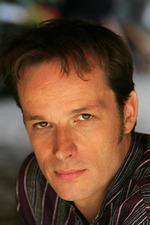 Christophe Sermet