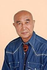 Yasuaki Suzuki