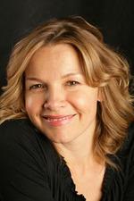 Justine Clarke