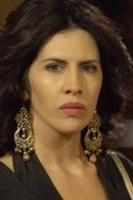 Camila Bossa