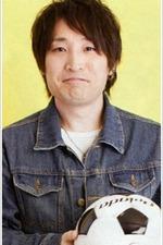 Takashi Oohara