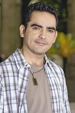 Abraham Ramos