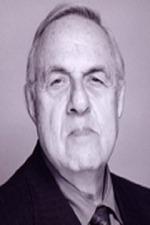 Howard Jerome