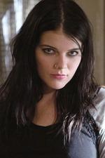 Emma Greenwell