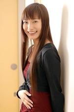 Yukari Fukui