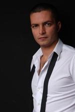 TV Time - Aşk-ı Memnu (TVShow Time)