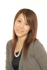 Mayumi Yanagisawa