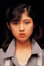 Takako Ohta