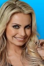 Veridiana Freitas