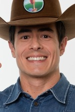 Felipe Folgosi