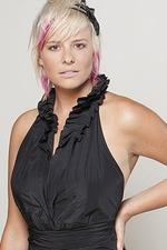 Luiza Gottschalk