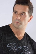 Marcos Oliver