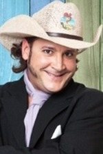 Roy Rosselló