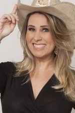 Andréia Sorvetão
