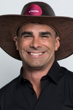 Jorge Sousa
