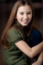 Michelle Creber