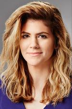 Emily Serpico