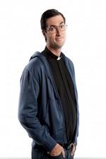 Martin Delany