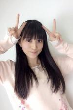 Midori Tsukimiya