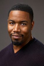 Michael Jai White