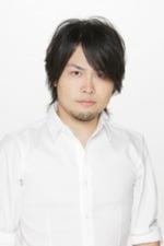 Takayuki Kondou
