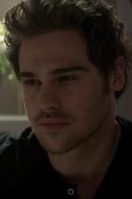 Grey Damon
