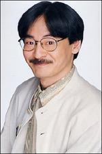 Asou Tomohisa