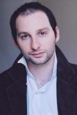 Sylvain Katan