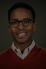 André Holland (Season 6)