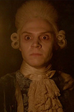 Evan Peters (Season 6)
