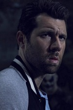 Billy Eichner (Season 7)