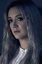 Billie Lourd (Season 7)