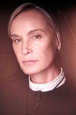 Jessica Lange (Season 2)