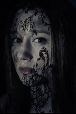 Taissa Farmiga (Season 3)