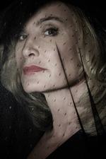 Jessica Lange (Season 3)