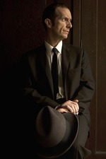 Denis O'Hare (Season 1)
