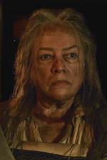 Kathy Bates (Season 6A)