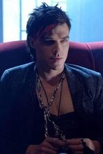 Finn Wittrock (Season 5A)