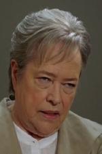 Kathy Bates (Season 6B)