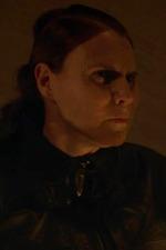 Erika Ervin (Season 8)